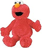 Gund Sesame Street Elmo 13&quot; Plush