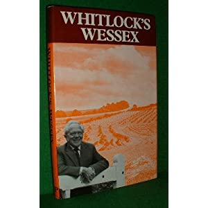 Whitlock's Wessex
