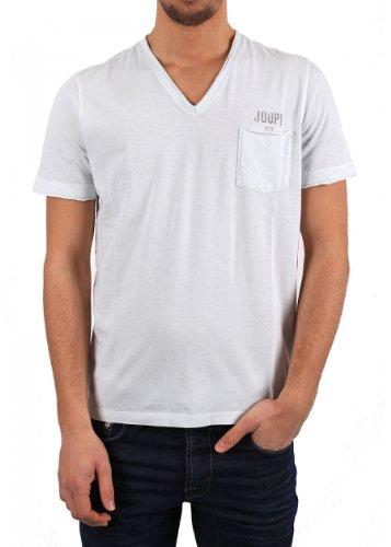 joop-herren-t-shirt-tonkas-nature-grosse-s