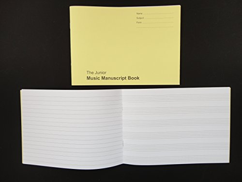 manuscript for a book