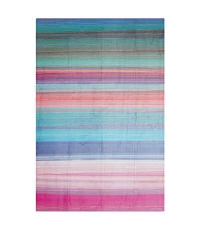 Panel Decorativo Waves