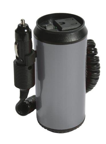 SOLAR-PI1500X-150-Watt-Power-Inverter-with-USB-Port