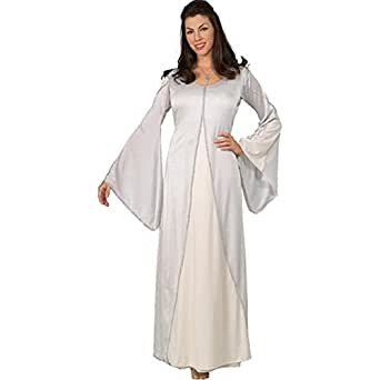 Rubie's Costume Co Womens The Lord Of The Rings Arwen Adult Costume