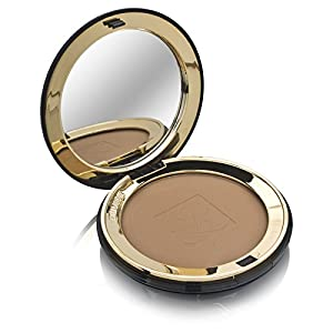 Estee Lauder Double Wear Stay-In-Place Powder Makeup SPF 10 41 New Spice