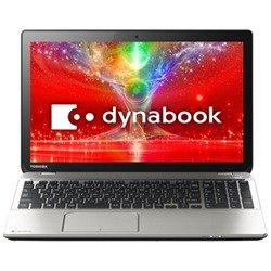 dynabook T95/NG PT95NGP-LHA