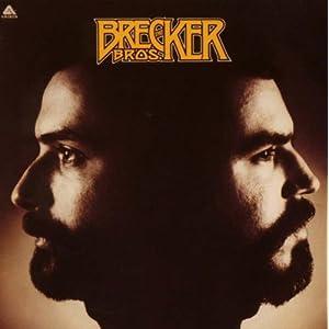 Brecker's brothers story 41TDhn6kDkL._SL500_AA300_
