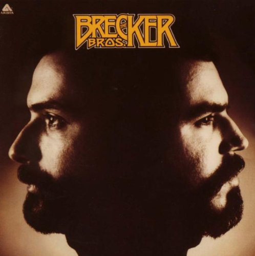 Brecker Bros