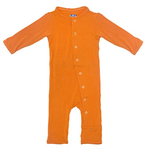 Free Baby Boy Names front-578640
