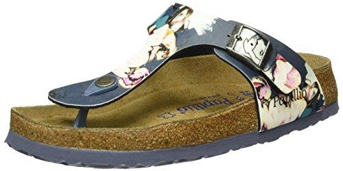 birkenstock-womens-gizeh-birko-flor-softfootbed-open-toe-sandals-multicolor-size-8-uk