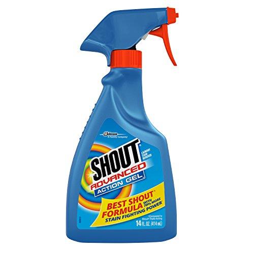 shout-advanced-action-gel-14floz-pack-of-3