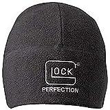 Glock Hat AP70211