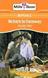 img - for Return To Faraway book / textbook / text book