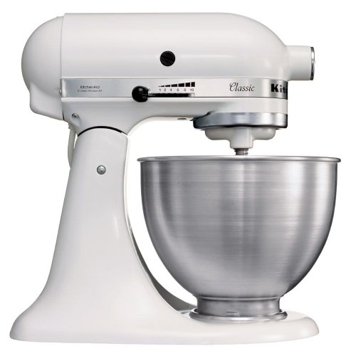 kitchenaid-5k45ssewh-serie-classic-batidora-amasadora-multifuncion-color-blanco