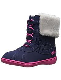 Carter's Kenzie2 Girls' Infant-Toddler Boot