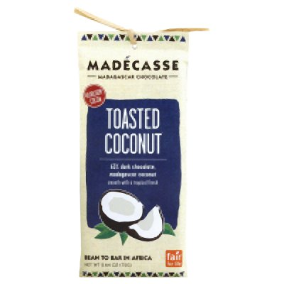 madecasse-63-percent-toasted-coconut-dark-chocolate-bar-264-ounce-10-per-case