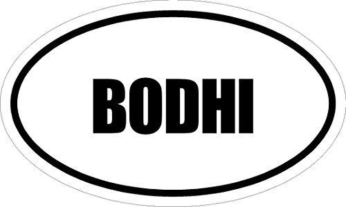 3-printed-euro-style-oval-bodhi-decal-sticker-decor-great-size-for-mug-phone-case-hard-hats-and-helm