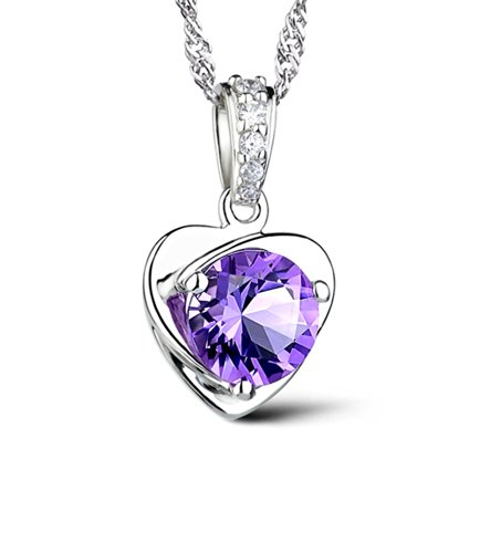 Celebrity Jewellery Swarovski Elements Crystal