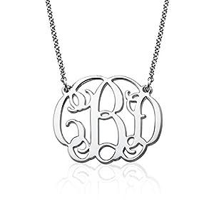 moongram jewelry