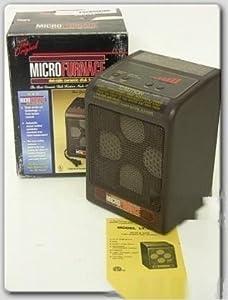 Amazon Com Pelonis Electric 4 Disc Ceramic Space Heater