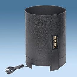 Flexi-Heat Dew Shields AZ-821