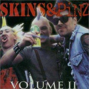 Skin - Skin - Zortam Music