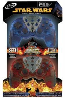 STAR-WARS-SITH-VS-JEDI-2-PACK-CONTROLLERS