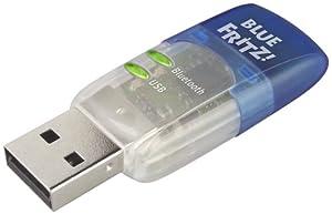 AVM BlueFRITZ! USB v 2.0 Bluetooth USB-Stick