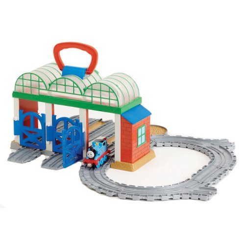 Learning Curve Toy front-1034450
