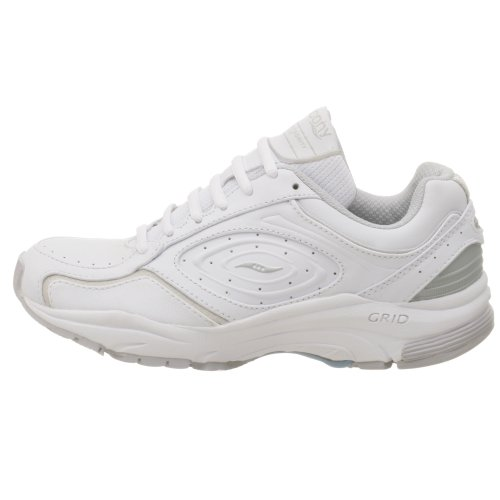 saucony s grid integrity walking shoe import it all