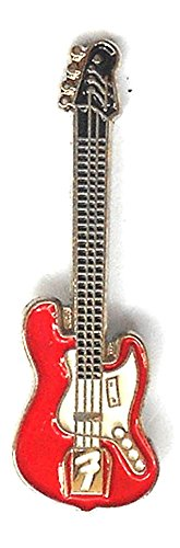 metal-enamel-pin-badge-brooch-rock-music-electric-fender-guitar