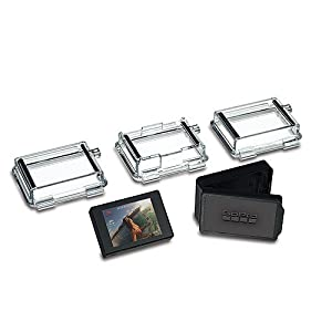 GoPro LCD Touch BacPac by GoPro