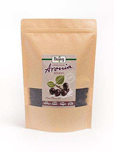 bacche-di-aronia-100-frutti-di-aronia-secca-aronia-melanocarpa-1-kg-