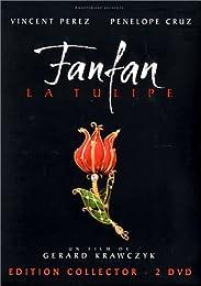 Fanfan La Tulipe - Édition Collector