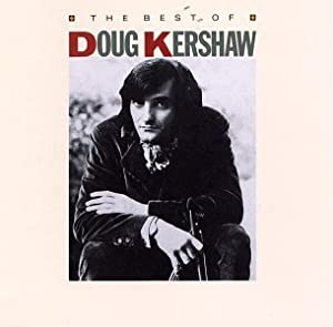 Best of Doug Kershaw