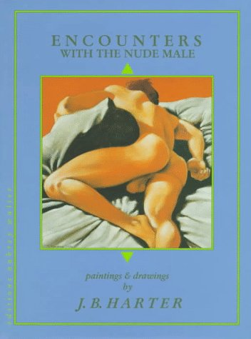 Encounters with the Nude Male: Paintings and Drawings
