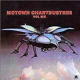 Motown Chartbusters Volume 6