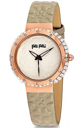 folli-follie-reloj-h4hs-heart4heart-sym-light