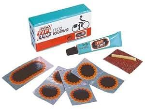 Flickzeug TipTop TT02