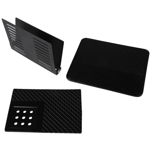 anti-slip-mat-for-car-boat-van-etc-angle-holder-for-pda-mobile-phone-for-technicolor-x-view-3-x-link