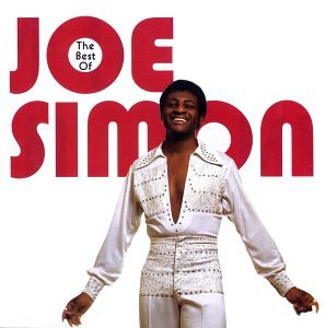 Joe Simon - Power Of Love Lyrics - Zortam Music