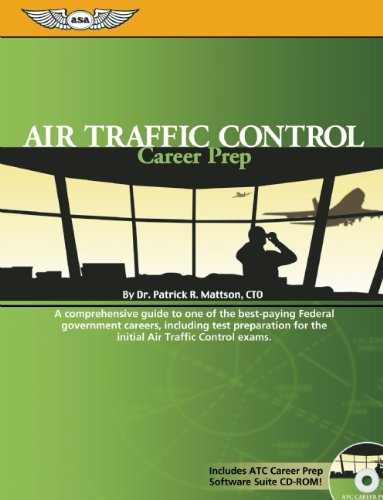 air-traffic-control-career-prep-a-comprehensive-guide-to-one-of-the-best-paying-federal-government-c