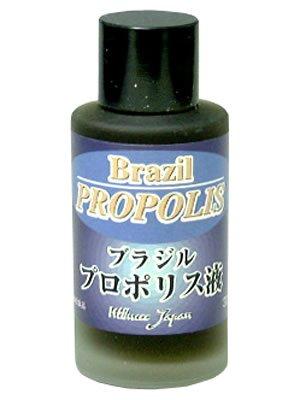 ウエルネス ブラジルプロポリス液 30ml