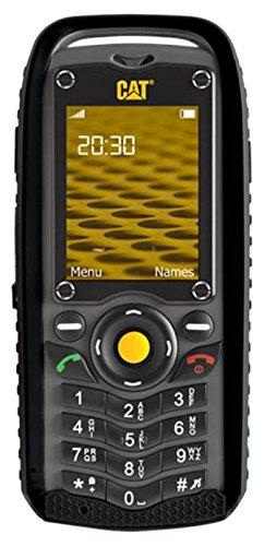 caterpillar-b25-unlocked-gsm-quadband-cell-phone-black