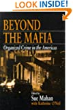 Beyond the Mafia: Organized Crime in the Americas (Interpersonal Violence: The Practice)