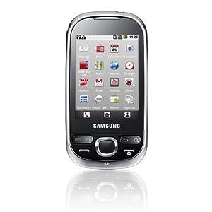 Samsung i5500 Corby Galaxy Europa