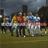 Crossroads Pt.2by Blazin Squad