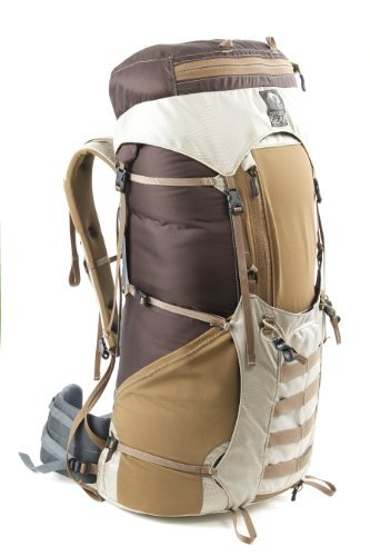 granite-gear-leopard-vc-46-backpack-oatmeal-regular-by-granite-gear