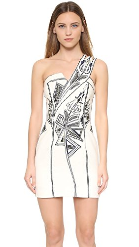 sass-bide-womens-blackest-lava-dress-cream-36