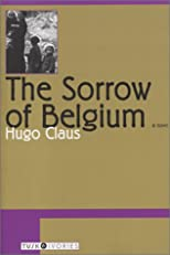 The Sorrow of Belgium