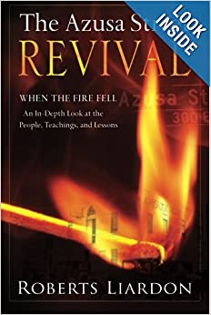 the importance of azusa street As you all know, this is the centennial of the azusa street revival,  so the  characteristics of global pentecostalism that are important for its.